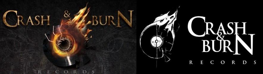 Crash & Burn Records
