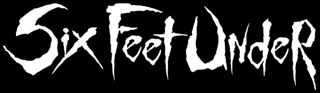Six Feet Under - Logo