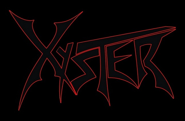 Xyster - Logo