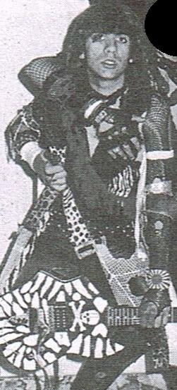 Marcelo Van Diest