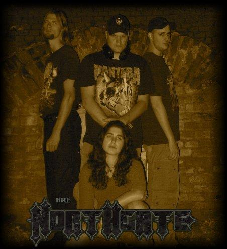 Northgate - Photo