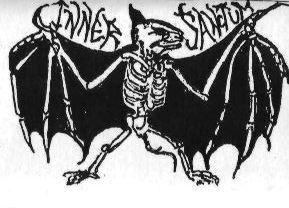 https://www.metal-archives.com/images/1/0/6/8/106832.jpg