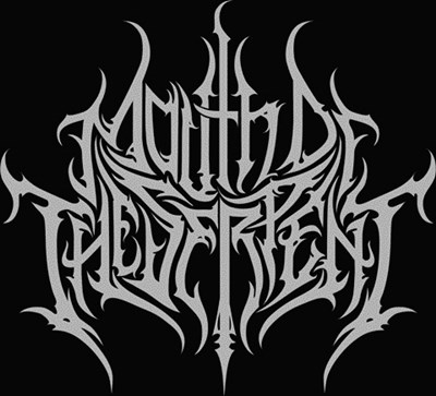 Mouth of the Serpent - Logo