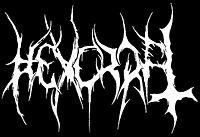 Hexcraft - Logo