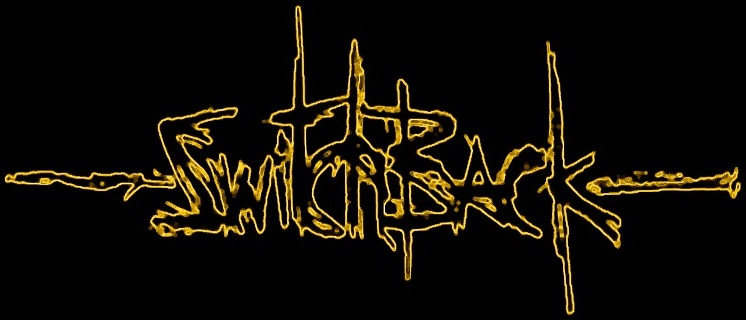 Switchback - Logo