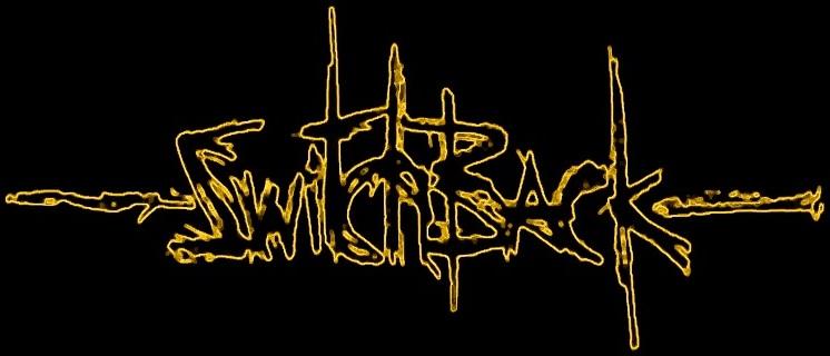 Switchback - Logo