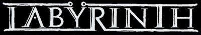 Labÿrinth - Logo
