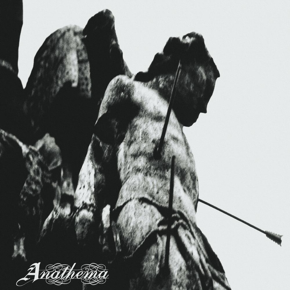 Anathema - We Are the Bible