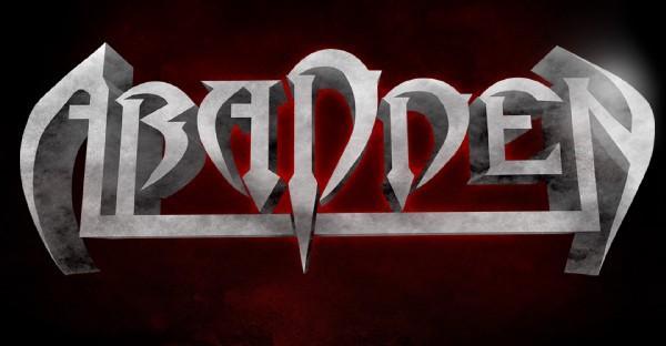 Abadden - Logo