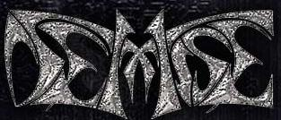 Demise - Logo
