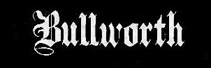 Bullworth - Logo
