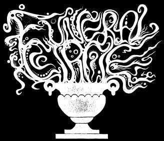 Funeral Circle - Logo