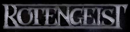 Rotengeist - Logo
