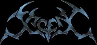 Decent - Logo