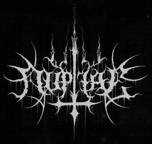 Nuptiae - Logo