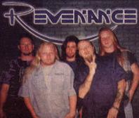Revenance - Photo