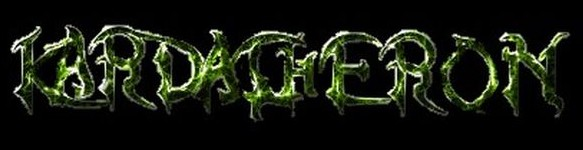 Kardacheron - Logo