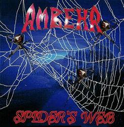 Ambehr - Spider's Web