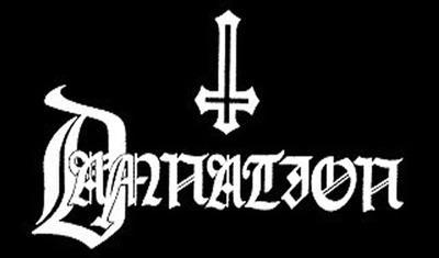 Damnation Records