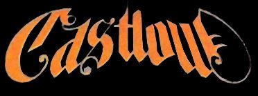 Castlow - Logo