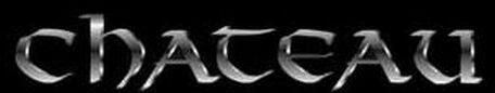 Chateau - Logo