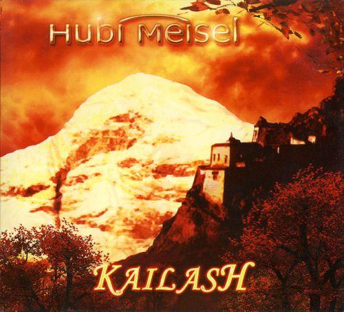 Hubi Meisel - Kailash