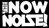 The Now Noise! - Logo