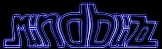 Mindblizz - Logo