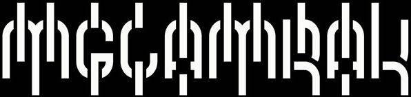 Mglamrak - Logo