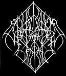 Служители Грёз - Logo