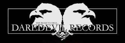 Daredevil Records
