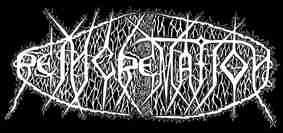 Reincremation - Logo