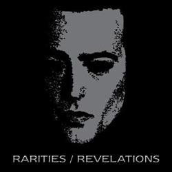 Saviour Machine - Rarities / Revelations