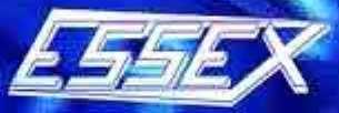 Essex - Logo