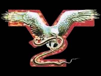 V2 - Logo