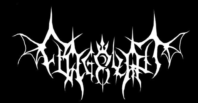 Flagellant - Logo