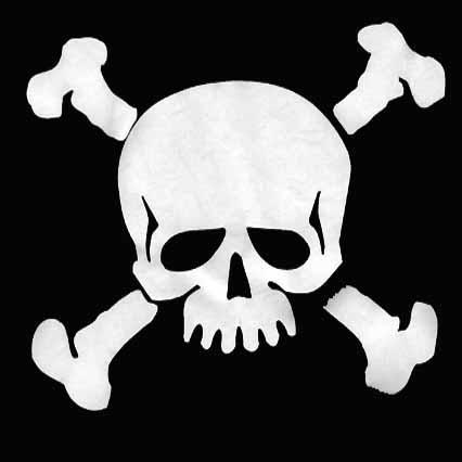 Tabernarios - Logo