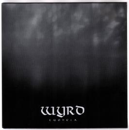 Wyrd - Tuonela