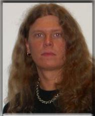 Rickard Johansson