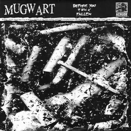 Mugwart - Mugwart