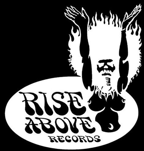 Rise Above Records - Encyclopaedia Metallum: The Metal Archives