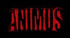 Animus - Logo