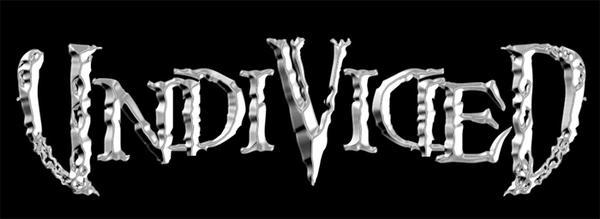 Undivided - Logo