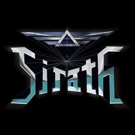 Sirath - Logo