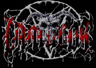 Camulos - Logo