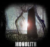Privateer - Monolith