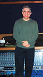 Chris Bubacz