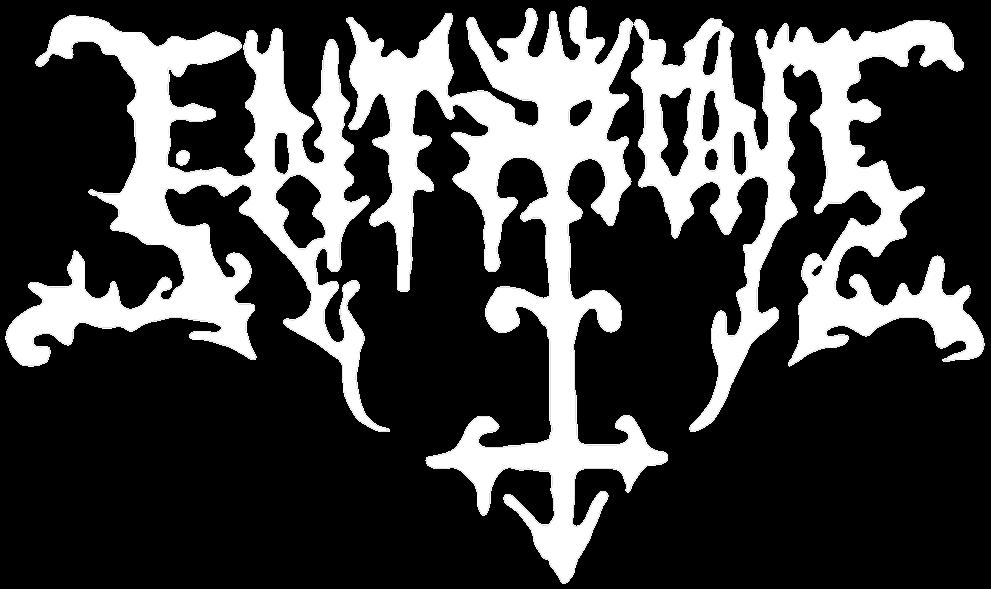 Enthrone - Logo