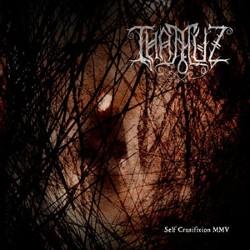 Thamuz - Self Crusifixion MMV