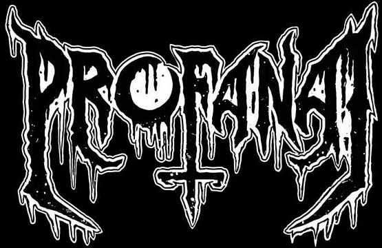 Profanal - Logo